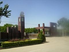 Anping County Resen Screen Co.,Ltd.