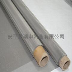 不鏽鋼印刷網