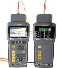 IDEAL LANTEK7G 线缆认证测试仪