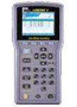 IDEAL LANTEK6B 线缆认证测试仪