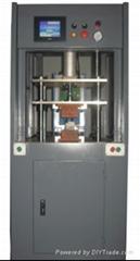 供应重庆高频诱导焊接机