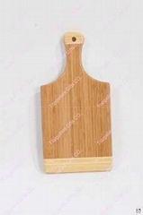高档家具厨具竹子菜板
