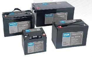 solar system batteries prices - photo #39