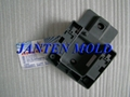 Home Appliance Plastic Mold02