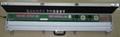 T8 -T5 Link lights Power Meter