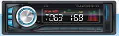 CAR MP3 PLAYER MP3-810