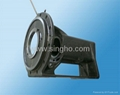 Centrifugal Pump Frame