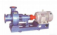 LXL型造纸业专用纸浆泵