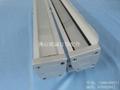 LED洗墙灯外壳 MC-5860 5