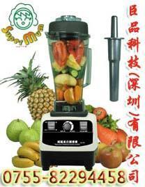 台湾supermum多功能豆浆机 1