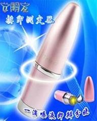 台湾Grilfriend避孕口红测卵器