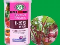 台湾蔬果酵素粉