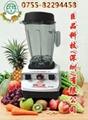台湾supermum超级妈妈多功能家用咖啡机 4