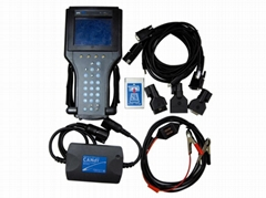 Vetronix GM Tech2 diagnostic tool