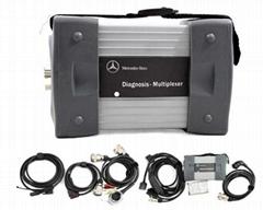 Mb Star C3 diagnostic tool