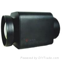 IRT303  Online Condition Long-Range Observing IR Thermal Imager Camera