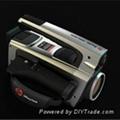 (IRT506) Intelligent Portable IR Thermal
