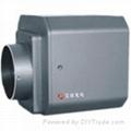 (SZ001) Uncooled IR Thermal Camera Core