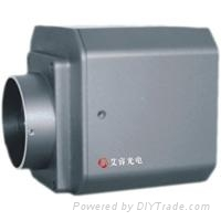 (SZ001) Uncooled IR Thermal Camera Core Series