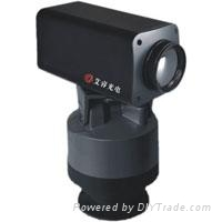 (IRT513-A) Online High Performance IR Thermal Imager