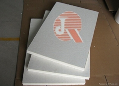 ceramic fiber board(refractory products)