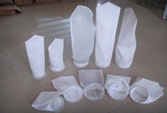 优惠供应广东耐酸碱液体过滤袋