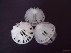 多面空心球專業生產廠家供應多面空心球表面積大;傳質效率高
