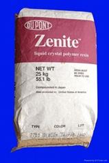 供应塑胶原料 LCP 日本杜邦 5145L-WT010