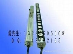 广东LED洗墙灯