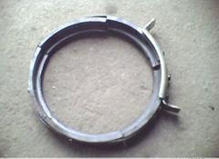 供應安徽合肥導繩器