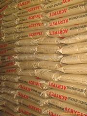 东莞供应PP捷克联合石化1671塑胶原料PP塑胶代理