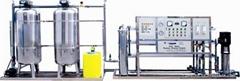 山東川一供應白酒專用水處理設備