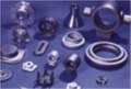 Precision casting,machined parts
