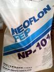 供应FEP塑胶原料101日本大金