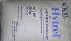 供应TPEE塑胶原料4556美国杜邦
