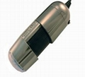 USB數碼顯微鏡AM413ZT 3