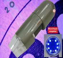 USB數碼顯微鏡AM413ZT 4