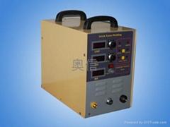 仿激光焊機(專家焊接)