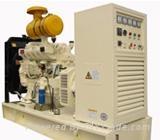 里卡多系列发电机组|雅玛里卡多系列发电机组供应商