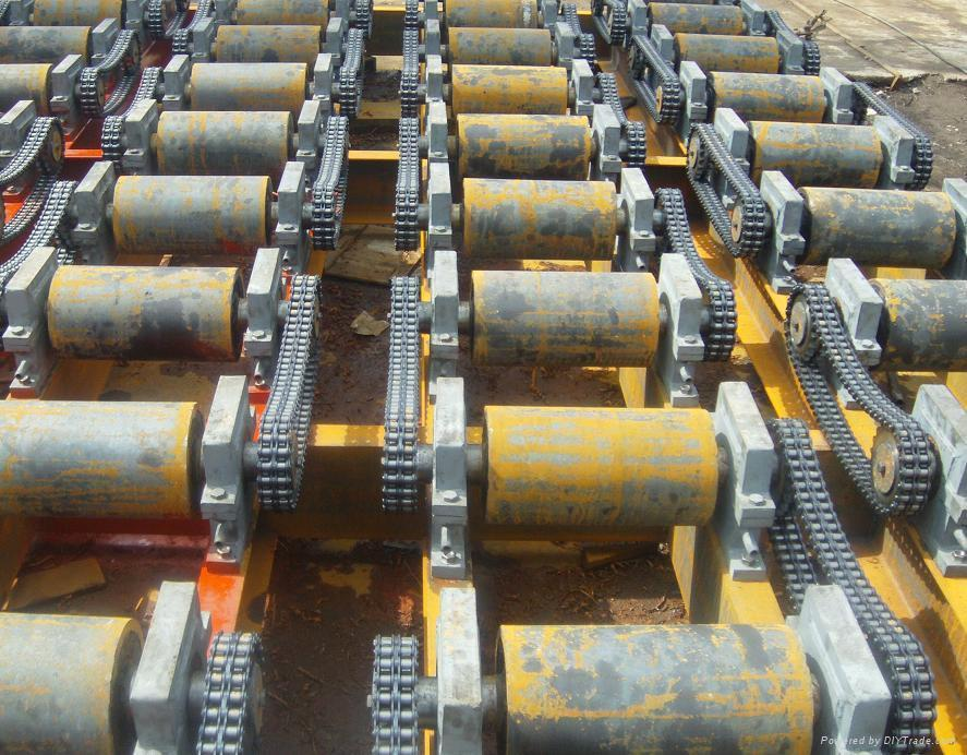 Steel Rolling Mill : Steel rolling mill china manufacturer metallurgy