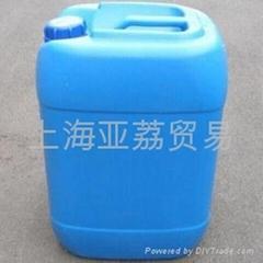 殺菌滅藻劑