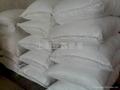 铝锌除油粉