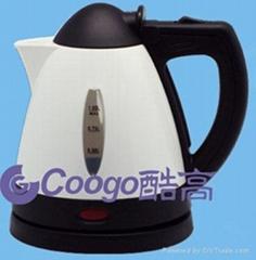 电热水壶电热水壶维修