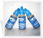 供應馬來西亞原裝進口高效燃油添加劑