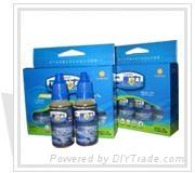 原裝進口康必力節油添加劑節油達20%到35%