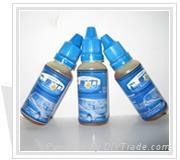 汽車節油的新革命:康必力(complete)節油添加劑