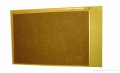 广西碳晶发热板
