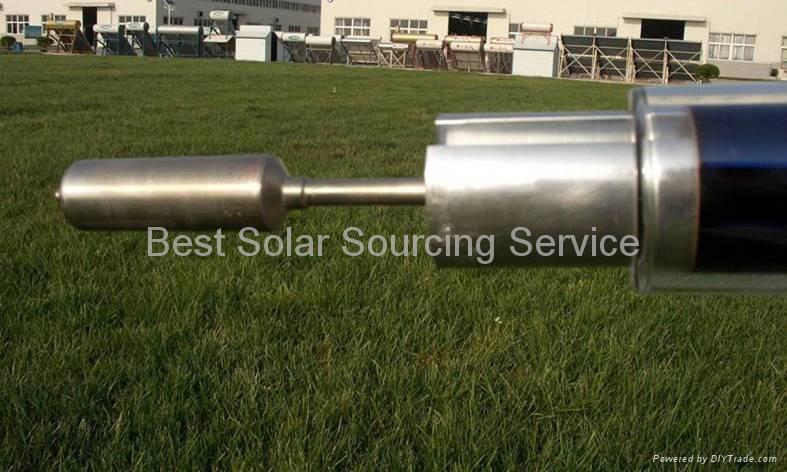 Solar Collector 2