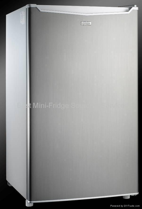 Mini-Fridge 4