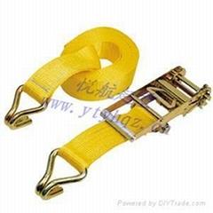 捆绑器,手拉葫芦,微型电动葫芦,吊装绳
